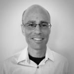 Yuval Koren
